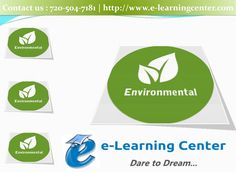 https://flic.kr/p/MWvcLe | Universal Waste Rule Training -  Environmental Management Systems | Follow Us On :  www.e-learningcenter.com  Follow Us On :  www.facebook.com/elearningcenter1  Follow Us On :  twitter.com/ELearningCntr  Follow Us On :  instagram.com/elearningcenter
