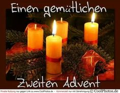 Merry Xmas, Pillar Candles, Christmas Cards, Handmade, Gb Bilder, Kind, Party, Candles, Winter Time