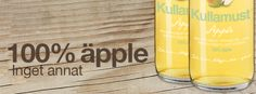 100-apple-tra-bg
