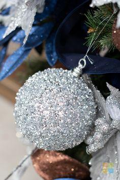 #whitechristmasdecor #bluechristmasdecor #silverchristmasdecor #christmassparkle #ornament #christmas #christmastime #christmasseason #christmasvibes #christmasspirit #christmasdecorating #christmasdecor #christmasdecorations #christmashome #christmasinspiration #christmasinspo #vermeersgardencentre
