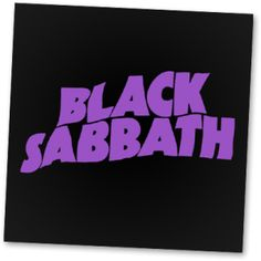 """Black Sabbath """"13"""" is available for pre-order in a variety of editions."""