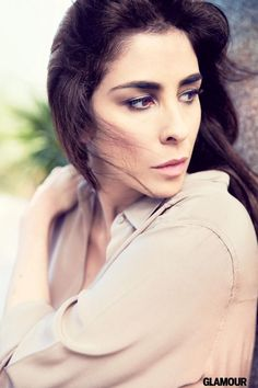 Sarah Silverman was 13 when she hit her first wave of depression. While everyone experiences depression differently, stories like Silverman's can help de-stigmatize the illness. Depression affects approximately 6.7 million Americans per year, and that's without including those who suffer from an anxiety disorder.