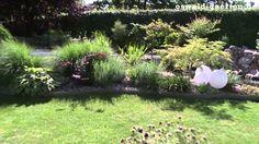 Gartengestaltung Kiel: Wohlfühlfaktor für den wichtigsten Ort Ihres Lebens