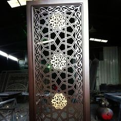 Africa's First and Biggest Laser Cut Building Addition Manufacturer Grill Door Design, Door Gate Design, Window Design, Corte Plasma, Wooden Main Door Design, Living Room Tv Unit Designs, Window Grill, Iron Doors, Curtain Designs