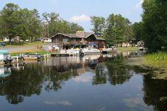 Popp's Resort (Crivitz, WI) - Resort Reviews - ResortsandLodges.com
