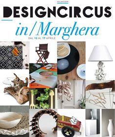 DesignCircus