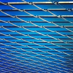 Repetitive Motions @Promila Shastri rocking the awesome #instagram #design #details #art