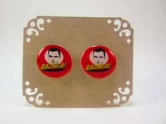 Hey, I found this really awesome Etsy listing at https://www.etsy.com/listing/125650201/sheldon-cooper-bazinga-big-bang-theory