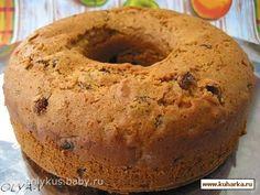 Постный рецепт медовика-очень вкусный!!!!)))
