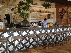 gracias madre restaurante, west hollywood - Pesquisa Google