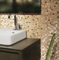 Mozaic @ FLAGSTONE - luxury products