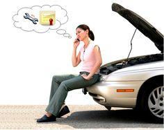 #AprendiendoAManejar» Conocer bien tu carro. Antes de montarte en el #carro, tienes que estudiar las velocidades, cómo poner las luces altas o bajas, dónde accionar el limpiaparabrisas; debes saber la capacidad de frenado que tiene; y donde está ubicado y cómo soltar el #caucho de repuesto. Algunos #vehículos lo tienen escondido, y para sacarlo requieres una llave especial de esa marca de carro. Estos pasos previos son muy importantes antes de ponerse en ruta. #VictoriaFM…