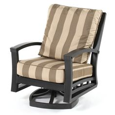 Outdoor Swivel Rocking Chairs - Home Furniture Design Home Furniture, Furniture Design, Outdoor Furniture, Outdoor Decor, Outdoor Rocking Chairs, Rocker, Home Decor, Armchair, Table