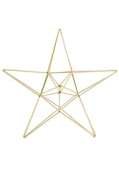 These gorgeous Himmeli by Handmade Sam*Made are an elegant year-round addition to any home or office. This intricate five-point star makes a great holiday decoration or hang it up to create a year-round bright spot. Five Points, Metal Shop, Sister Tattoos, Beautiful Homes, Crafty, Stars, Holiday Decor, Handmade, Email List
