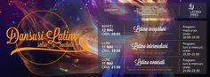 Curs de dansuri latino Oradea mai 2015 Weather, Weather Crafts