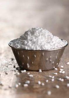 Cómo Hacer Azúcar Perlado o Dónde Comprarlo de la manera más fácil. Para gofres y recetas de repostería. Sólo azúcar, agua y utensilios de cocina básicos.
