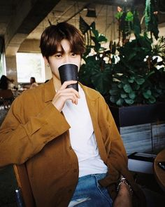 Image uploaded by Find images and videos about nct, mark and nct 127 on We Heart It - the app to get lost in what you love. Taeyong, Nct 127, Jaehyun Nct, Jung Yoon, Valentines For Boys, Jung Jaehyun, Wattpad, Kpop, Boyfriend Material