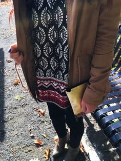 http://ontrendwithtwins.weebly.com/fashion  #fashion #fallfashion #fashionblog #fall #blog #blogger #outfit #ootd #style #mystyle #beauty #clothes #beautyblog #love #forever21