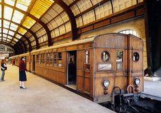 Attica Athens, Athens Greece, Old Photos, Vintage Photos, Greece Pictures, Wooden Wagon, Greece Photography, Old Trains, Greece