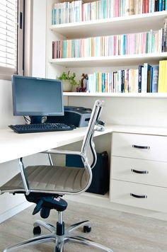 office in givatayim