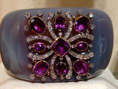 Jewellery a la Verdura – Geeta's List