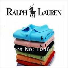 Free Shipping 2014 new summer men's fashion cotton short-sleeved T-shirt lapel Men Tops Men's T-Shirt $ gets underway ML XL XXL