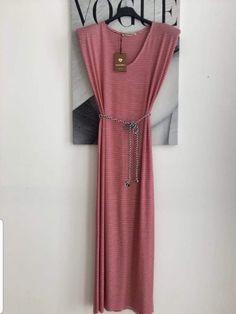 Wrap Dress, Dresses, Fashion, Fashion Styles, Wrap Dresses, Dress, Fashion Illustrations, Gown, Trendy Fashion