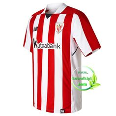 Athletic-Bilbao-17-18-HOME-ZZ00A.jpg (601×601)