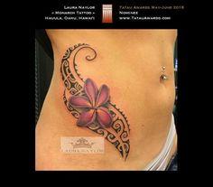 Tatau I know I know.... but I luv it! #samoan #tattoo