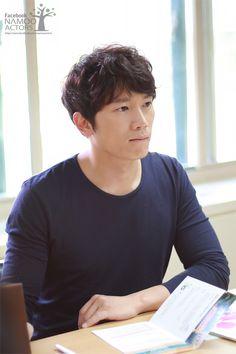 Star > 지성 > 2012 <서울 홍보대사>