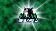 Minnesota Timberwolves Wallpapers Basketball Wallpapers at