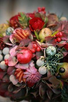 Gallery | Zita Elze Flowers