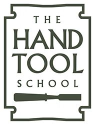 The Hand Tool School - I'd LOVE to start using hand tools. These semester classes would greatly increase my woodworking knowledge. I'd start with the Orientation semester.