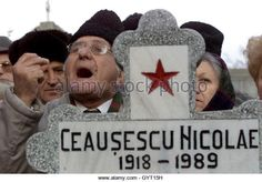 Socialist State, Socialism, Romanian People, Warsaw Pact, Central And Eastern Europe, Coat Of Arms, Stock Photos, Family Crest, The Sentence