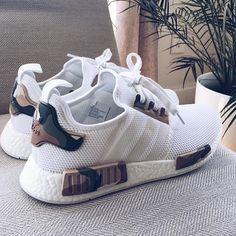 93 Best Cosas para comprar footwear images  9d66835a27118