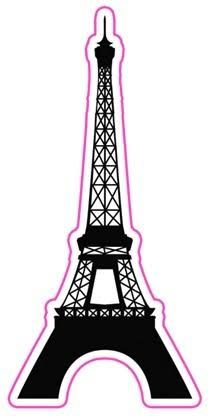 Resultado de imagem Paris Birthday Parties, Paris Party, Paris Theme, Spa Birthday, Frozen Birthday, Tour Eiffel, Thema Paris, Bolo Paris, Miraculous Ladybug Party
