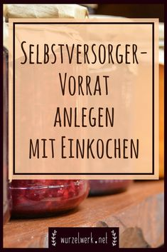 kostenlos etiketten gestalten und drucken homework pinterest jam label jar labels und diy. Black Bedroom Furniture Sets. Home Design Ideas