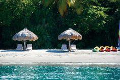 Amazing Facts: Fabulous Caribbean Resort of Ladera