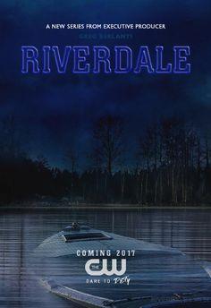 Riverdale (TV Series 2017– ) - Photo Gallery - IMDb