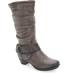 Main Image - PIKOLINOS 'Brujas 801' Tall Boot (Women)