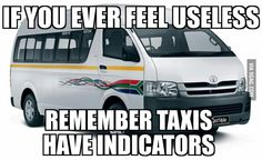South Africans would understand. African Memes, Joke Stories, African Love, Funny Memes, Jokes, Africans, Best Funny Pictures, South Africa, Lol
