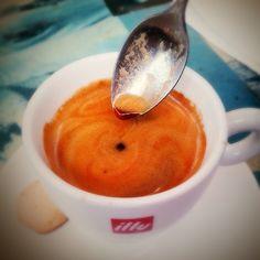 #italiancoffeesecret Instagram photos | Websta @memorex31