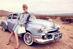 Photos of Hailey Clauson Vogue Australia (Via: anneofcarversville, fashnberry)