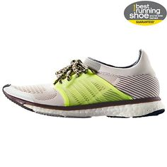 image: adidas Boost 2.0 Shoes F32466