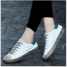 designer fashion 9a2b6 58b5c Sneakers   اشيائي   Pinterest
