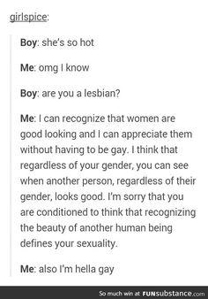 asian cum gay
