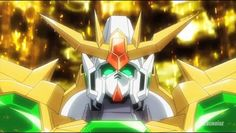 Gundam Build Fighters Try – Episodio 18: Snibal-Drago-Gira