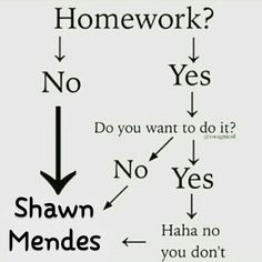This is kinda a bad habit but I usually do homework while listening to Shawn Mendes Cant Have You, Love You, My Love, Cameron Dallas, Shawn Mendes Memes, Chon Mendes, Mendes Army, Shawn Mendez, Frases Humor