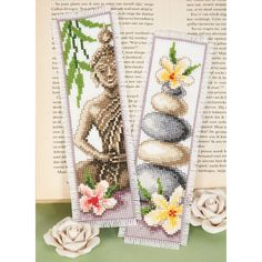 bookmarks Tattoos And Body Art eagle tattoo Diy Bookmarks, Cross Stitch Bookmarks, Cross Stitch Books, Butterfly Cross Stitch, Cross Stitch Flowers, Cross Stitch Designs, Cross Stitch Patterns, Cross Stitching, Cross Stitch Embroidery