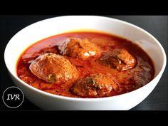 Recipes Indian Vegetarian : Kashmiri Dum Aloo Recipe |  Dum Aloo | Potato Curry Recipe | Indian Vegetarian Recipe